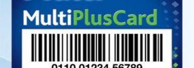 Ono po čemu su pametni telefoni posebni je upravo mogućnost korištenja različitih usluga putem – telefona, a upravo jednu zanimljivu mogućnost predstavljamo u domaćoj aplikaciji MultiPlusCard