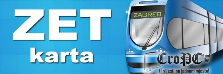 Ovaj tjedan predstavljamo još jednu domaću aplikaciju, a koja će dobro doći svima koji putuju ZET-ovim tramvajima