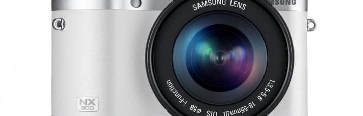 Stižu nam pametni fotoaparati, koji će zasigurno zavladati kao i pametni telefoni