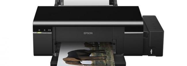 Osim kvalitetnog pisača, za ispis fotografija kod kuće potrebno je odabrati i odgovarajući papir za ispis