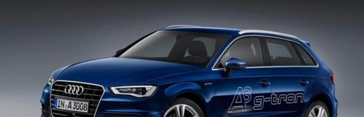 Audi je uoči premijere na skorašnjem auto showu u Genevi otkrio svoj najnoviji