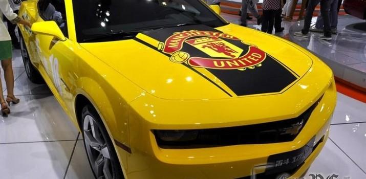 Osim preuzimanja svojih automobila, neki su igrači dobili i posebne savjete vezane uz vožnju i sigurnost od Olivera Gavina, vozača auto utrka Corvette Racing