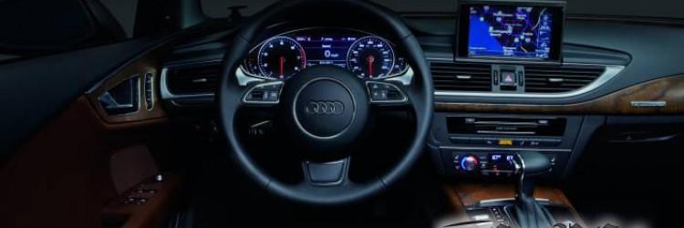 Sudeći prema informacijama bliskim Audiju, ova tvrtka užurbano radi na svojoj uzdanici, novom A4