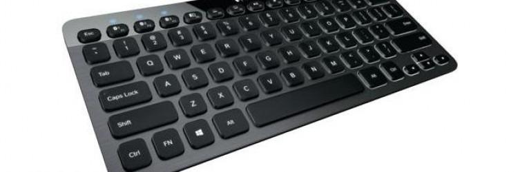 Od telefona do računala - jedna tipkovnica za sve tipove uređaja