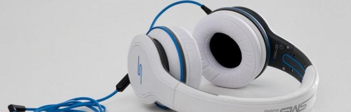 Proizvodi tvrtke SMS Audio koja je u vlasništvu hip-hop mogula 50 Centa odnedavno su dostupni i u Hrvatskoj