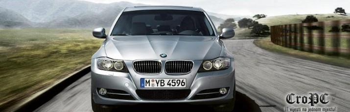 """Čitatelji magazina """"Auto Zeitung"""" proglasili su novi BMW serije 3 i BMW serije 1 Cabrio svojim favoritima"""