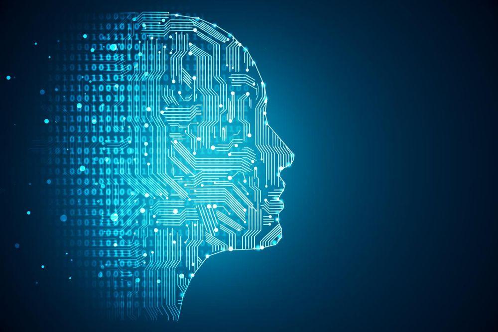 Organizacije koje ugrade pitanje kibernetičke sigurnosti u svoju poslovnu strategiju postižu bolje rezultate od konkurencije