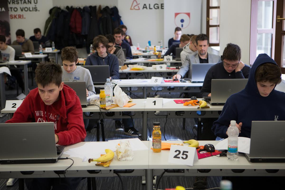 Hrvatskoj treba obrazovni sustav koji će potaknuti poduzetništvo, zaključak je Amway Globalnog Poduzetničkog Izvještaja