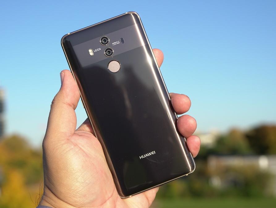 Huawei pokreće Next Image Mobile Photography natjecanje
