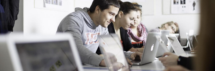 20 učenika viših razreda osnovne škole Popovača predstavili su Hrvatsku vršnjacima izEstonije, Latvije, Kazahstana, Ukrajine, SrbijeiSlovenije