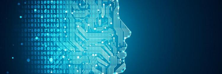 """Virtualni asistenti nastavljaju biti sveprisutni u potrošačkoj tehnologiji – tehnologiji pametnog doma, """"stvari"""" i umreženih automobila – učeći o preferencijama korisnika proaktivno im serviraju sadržaj i informacije bazirane na proteklim interakcijama"""