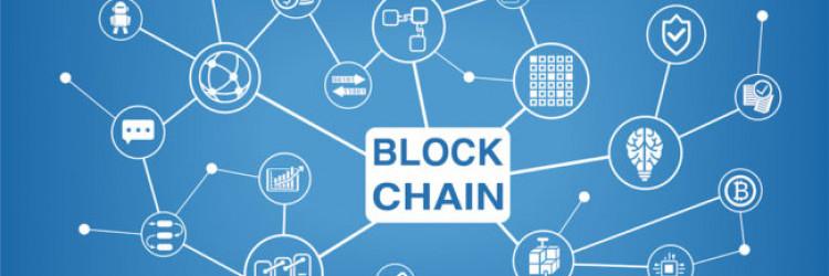 """Govoreći vrlo općenito, blockchain možemo smatrati """"glavnom knjigom"""" u koju se sprema svaka nova transakcija"""