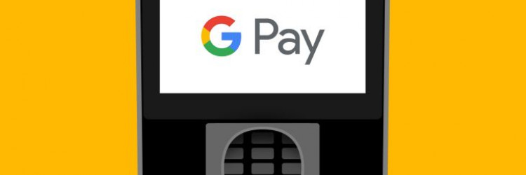 Google Pay nudi brz, jednostavan i siguran način beskontaktnog plaćanja koji je prihvaćen na bilo kojem beskontaktnom prodajnom mjestu diljem svijeta - u trgovinama i u različitim mobilnim aplikacijama
