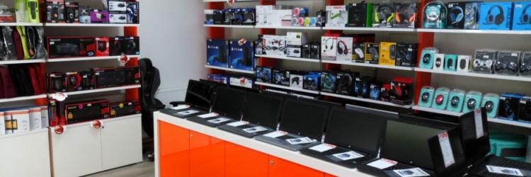 Od četvrtka, 12.12. počinju MEGA popusti u svimH18 Megastore trgovinamai na webshopu