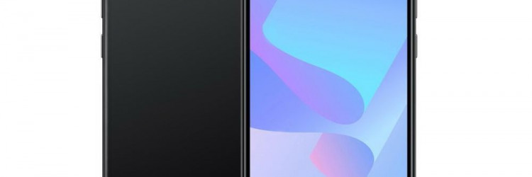 Tanak telefon s profilom od svega 7,8 mm i relativno lagan, težak samo 150 grama, Y6 ostavit će dobar sveukupni dojam