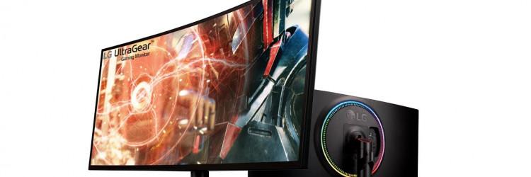 Jedan kabel za DisplayPort pruža podršku za tehnologiju VESA Display Stream Compression (DSC) za performanse bez gubitka pri radu s 4K UHD slikama
