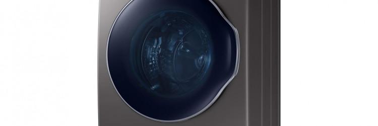 Ova promocija također obuhvaća i odabrane modele Samsung usisavača koji će zasigurno svaki kutak kuće ili stana učiniti besprijekorno čistim