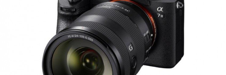 Kompaktni dizajn i svestranost FE 20 mm F1.8 G čine ga savršenim sve namjenskim objektivom za fotografe i videografe