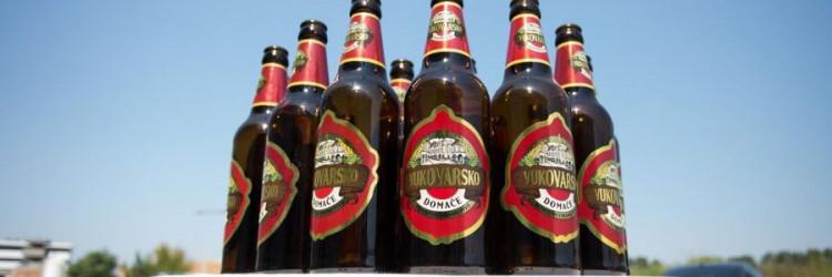 Društvo ljubitelja piva je Vukovarsko pivo 2010. godine proglasilo najboljim hrvatskim pivom zbog njegovog okusa i priče koja nosi sjećanja na grad Vukovar