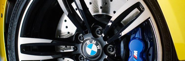 Automobil ima neke dijelove koje svaki vlasnik i vozač motornog vozila mora redovito pregledavati