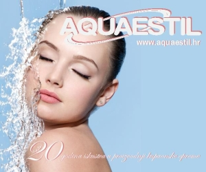 aquastil-300 Lifestyle - CroPC.net