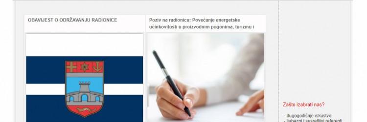 arios-19_thumb750_250 Profili tvrtki - CroPC.net