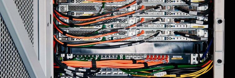 Veritas je testirao AWS Outposts servere a korisnicima koji ih odluče primijeniti u vlastitim okruženjima može pomoći prilagodbom arhitekture kompleksnih računalnih zadataka tako da se uspješno izvršavaju na AWS-u