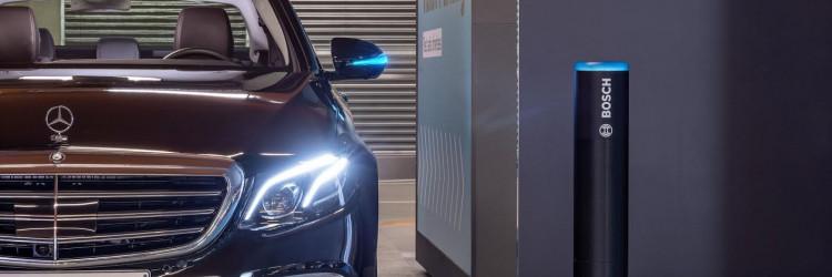 Godine 2030. tri četvrtine novih vozila i dalje će pod poklopcem motora imati uobičajene motore, a neki od njih imat će električnu podršku sustava od 48 V ili utični hibrid