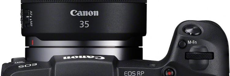 2020. je Canonova 26. godina za redom u kojoj osvaja nagrade TIPA