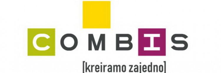 Car u Combis dolazi s funkcije direktora Sektora za jezgrenu mrežu i servisne platforme Hrvatskog Telekoma