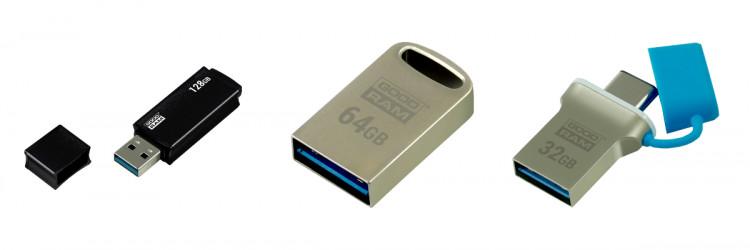 Koristite li USB memorije za prijenos ili čuvanje nekih važnijih dokumenata ili vama dragih podataka, kupovina kvalitetne USB memorije svakako je preporučljiva