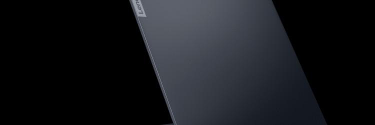 Novi ultra tanki IdeaPad S540 prijenosnik dolazi u14-inčnoj i 15-inčnoj inačici te aluminijskom okviru
