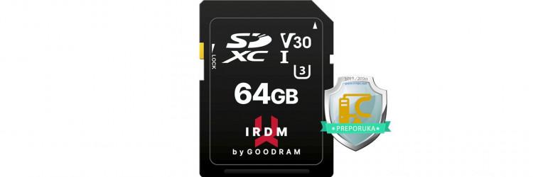 Secure Digital memorijske kartice kroz ovih 20 godina postojanja razvijale su se sukladno mogućnostima koje donosi nova tehnologija
