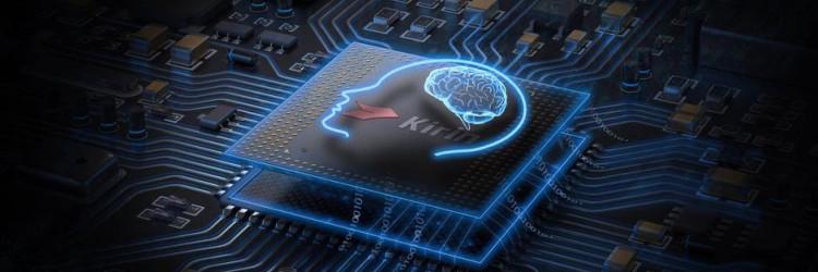 Kunpeng 920 je ARM procesor s najsnažnijim performansama dosad