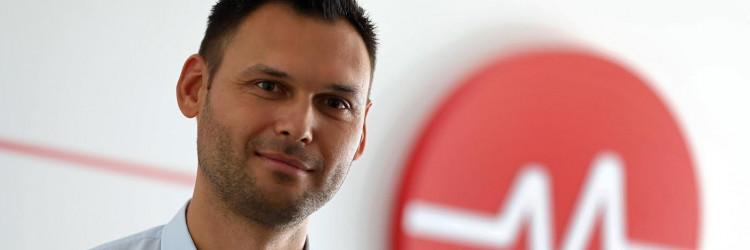 Marker je najnagrađivanija hrvatska web agencija za pružanje usluga uvođenjem eCommerce rješenja
