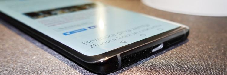 U istraživanju agencije Improve 41 posto ispitanika reklo je da je isprobalo glasovnu komunikaciju, u pravilu sa svojim mobitelom