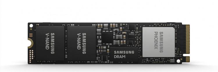 Verzije 250GB, 500GB i 1TB dostupne su za kupnju širom svijeta, a verzija od 2TB će postati dostupna u travnju ove godine