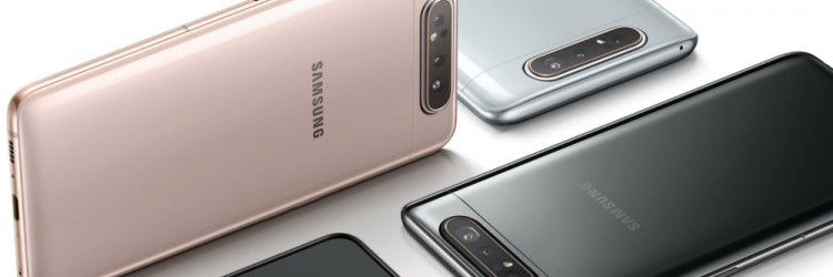Od 27. rujna do 25. listopada, Samsung će svakog petka svojim korisnicima omogućiti popravak zaslona s nevjerojatnim popustom od 50 posto za mobilne uređaje koji su pretrpjeli oštećenje unutar jamstvenog perioda
