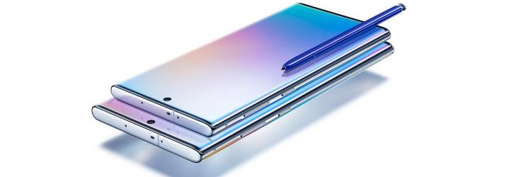 Kako bi korisnici Galaxy uređaja imali mogućnost na jednostavan način podržati ove ciljeve i sudjelovati u rješavanju ključnih problema, Samsung i UNDP kreirali su Samsung Global Goals mobilnu aplikaciju, koja se temelji na obrazovanju i donacijama