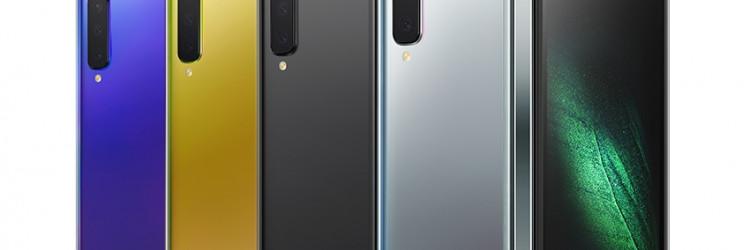 Samsung Electronics ove godine slavi 50 godina postojanja