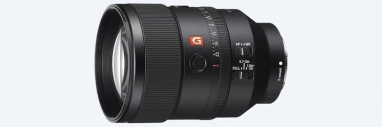 Zajedno s dva nova APS-C fotoaparata (Alpha 6600) i (Alpha 6100), Sonyjeva APS-C serija je dodatno ojačana te tako sada stvarateljima nudi mgućnost hvatanja željenog trenutka sa Sonyjevim naprednim tehnologijama u tijelu kompaktnog i laganog fotoaparata.