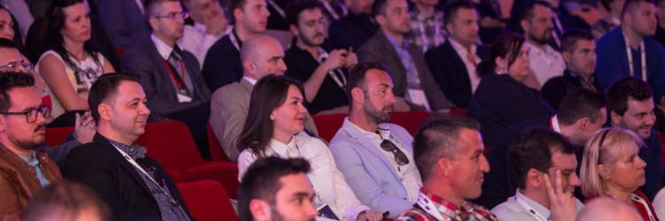 My Smart City Zadar konferencija bavi se tehnološkim rješenjima koja Zadar mogu učiniti pametnim gradom