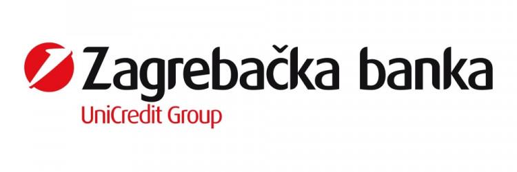 Na ovaj način Zagrebačka banka također se pridružila ostalim inicijativama UniCredita u Europi