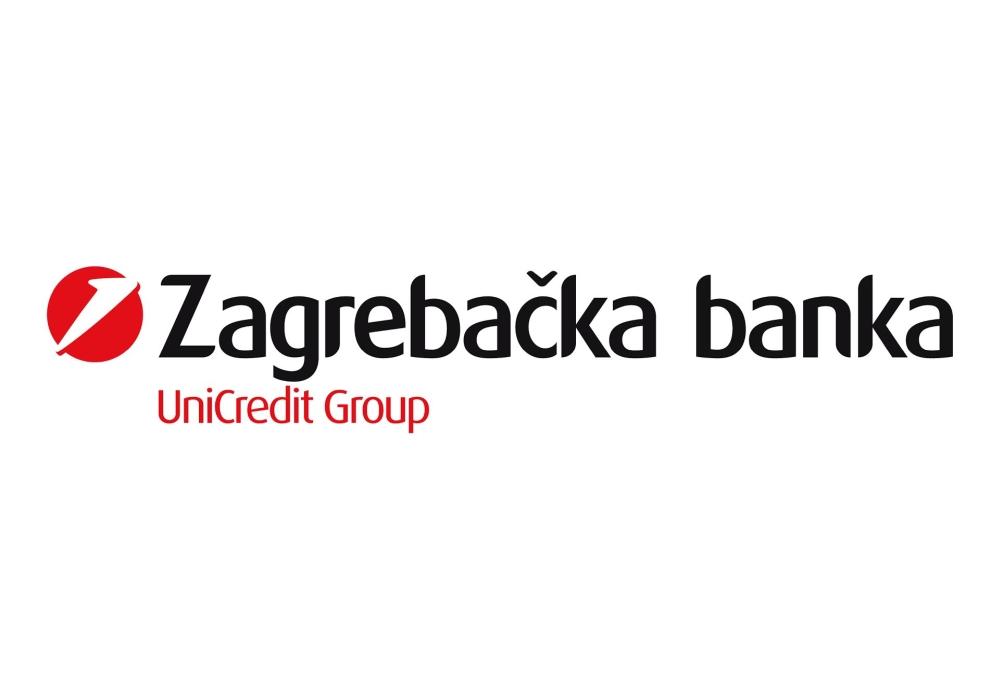 Dalibor Ćubela imenovan novim general managerom i zamjenikom predsjednika Uprave Zagrebačke banke