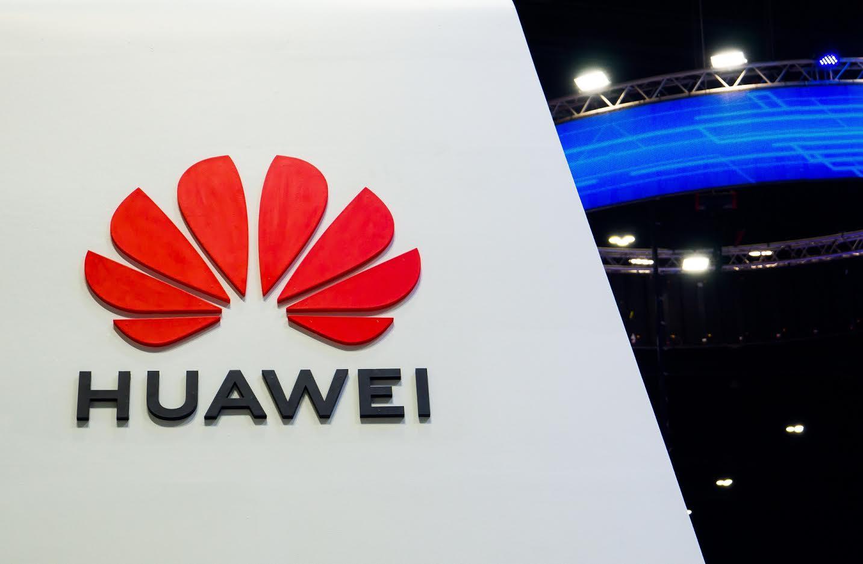 Huawei petu godinu zaredom među 50 najvrednijih brendova na svijetu