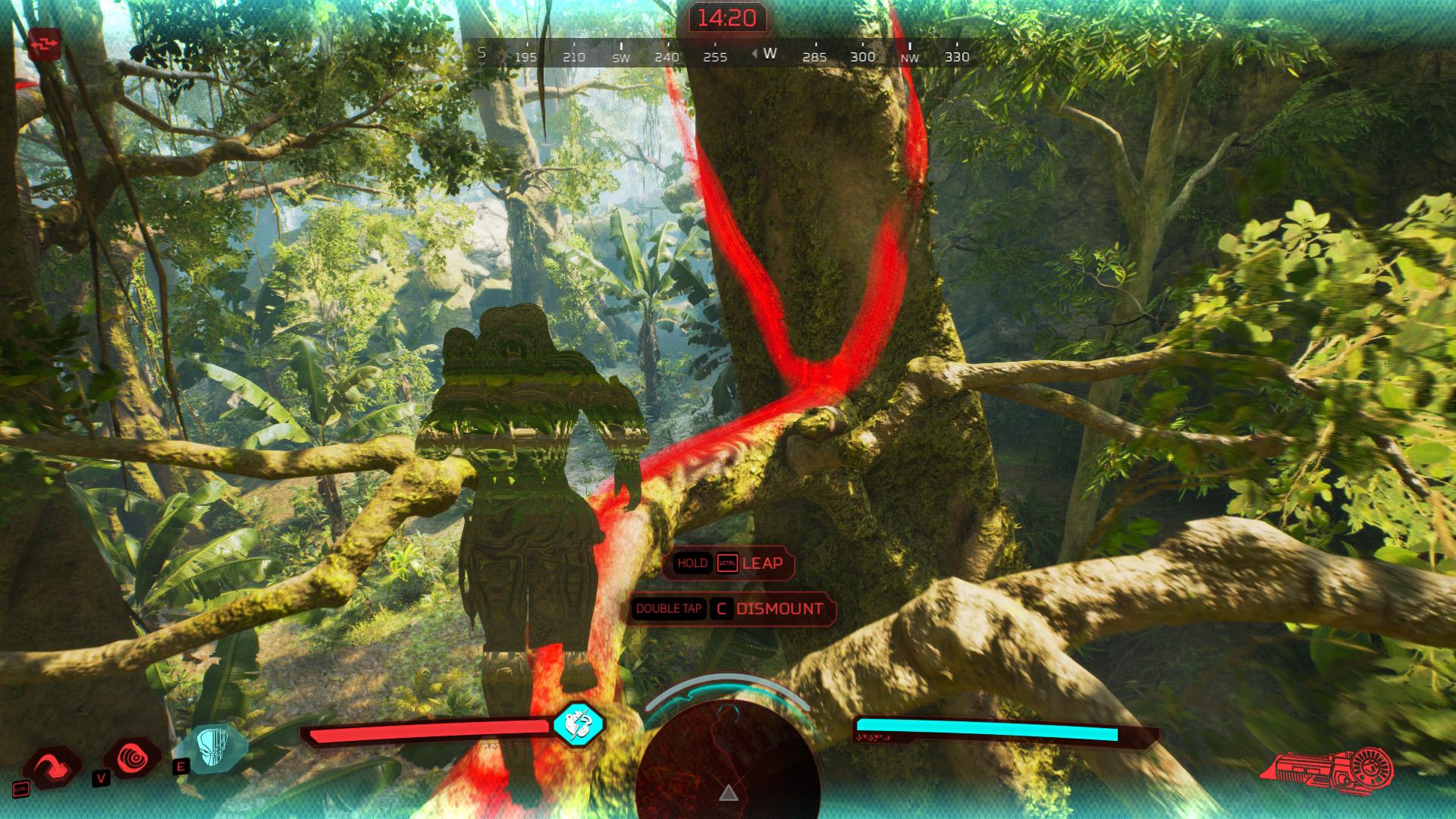 Recenzija: Predator: Hunting Grounds – filmski multiplayer