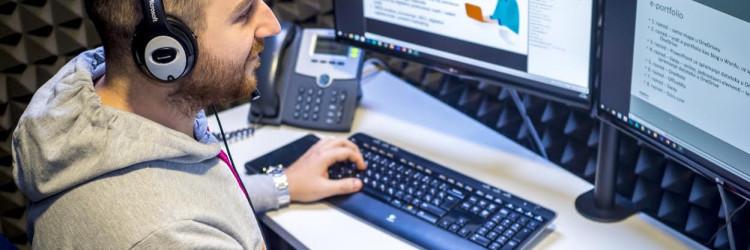 Microsoft Hrvatska i Algebra već niz godina surađuju na zajedničkom cilju da podignu ljestvicu kada je riječ o kvaliteti i konkurentnosti obrazovanja u Hrvatskoj