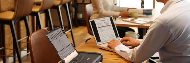 U tečaju je predstavljen relevantni međunarodni i nacionalni zakonodavni okvir kojim se utvrđuju obveze tijela javnog sektora sa svrhom osiguranja pristupačnosti digitalnih sadržaja njihovih mrežnih stranica