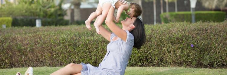 Flexi baby program nastavak je programa Flexerica koji zaposlenicima omogućuje fleksibilne oblike mjesta i vremena rada, a za svako rođeno dijete daruje 10.000 kuna te paket dobrodošlice