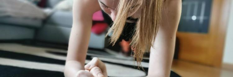 Garmin nudi razne aktivnosti i programe, od treninga snage do vježbi disanja